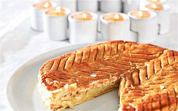 Улюблений рецепт пирога з фаршем