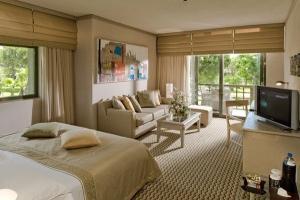 Відомі готелі туреччини: відгуки відпочиваючих