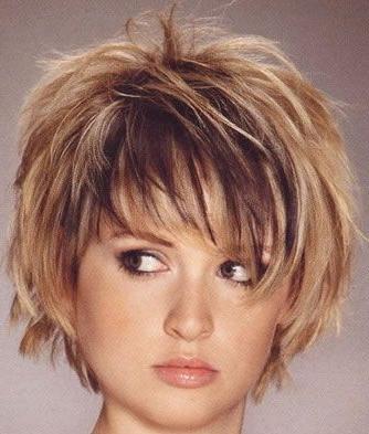 Зачіски в стилі стиляг