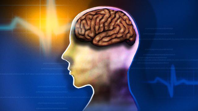 ліки для поліпшення роботи мозку і пам`яті