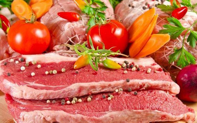 До чого сниться сире м`ясо? Що віщує таке сновидіння