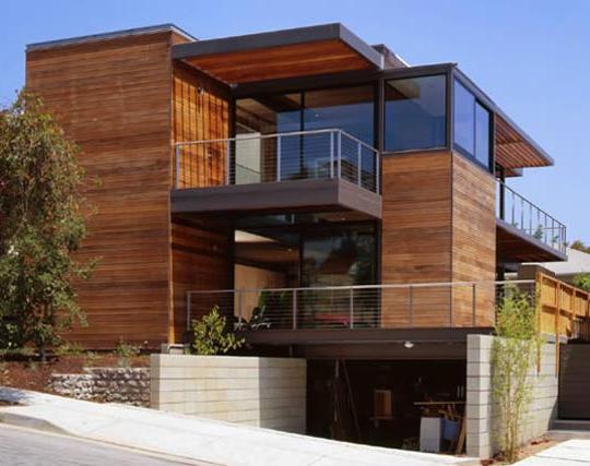 Як швидко і дешево побудувати будинок? Поради