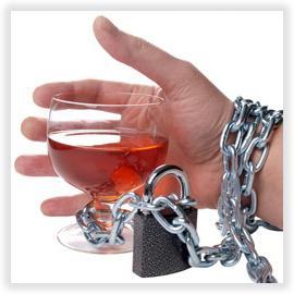 Як позбутися від алкоголізму в домашніх умовах: деякі поради