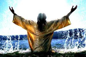 Як хрестяться православні християни. Православний хрест і вічне життя