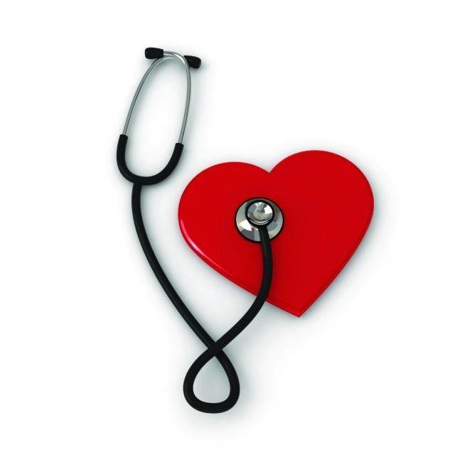 як лікують аритмію серця