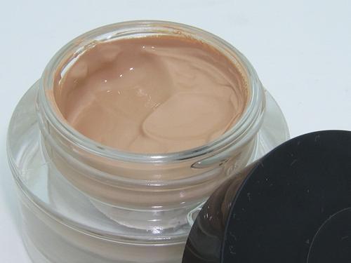 особливості кремів шкіри