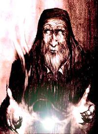 Як навчитися чаклувати: інструкція по виживанню