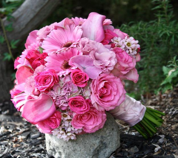 Як називаються річниці весіль та які сувеніри прийнято на них дарувати?