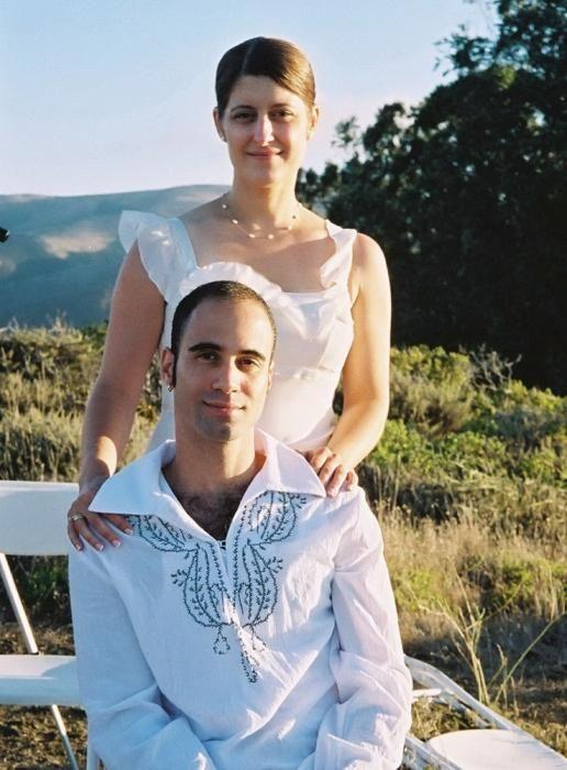 Як відзначають ситцеве весілля: варіанти і традиції