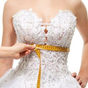 Як підготуватися до весілля всім учасникам події