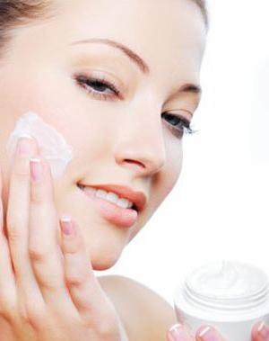 догляд за шкірою обличчя після 30 років