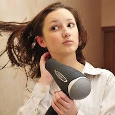 Як підібрати правильну зачіску