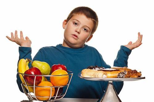Як знижувати цукор у крові: рекомендації