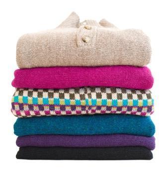 Як правильно здійснювати догляд за одягом?