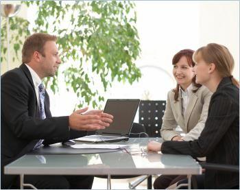 як правильно складати бізнес план