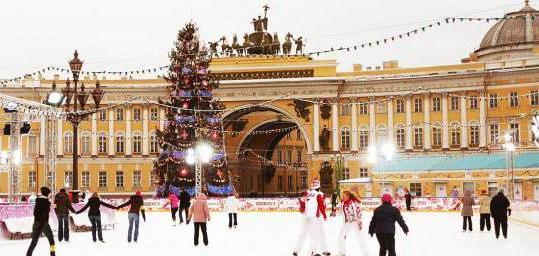 свято Різдва Христового на руси