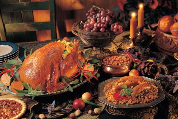 різдво традиції на Русі