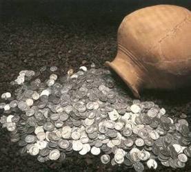 як залучити удачу і багатство