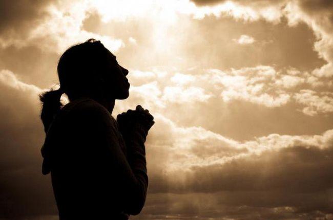 як залучити удачу і везіння за допомогою бога