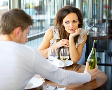 як привернути до себе чоловіка