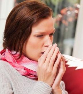 Як проявляються симптоми сніду у жінок?