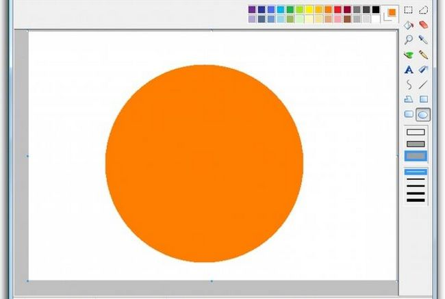 Як малювати на комп`ютері за допомогою різних програм