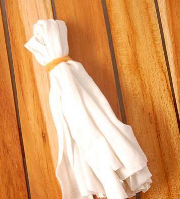 лялька масниця своїми руками