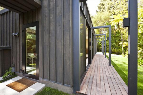 Як зробити підлогу в дерев`яному будинку: поради
