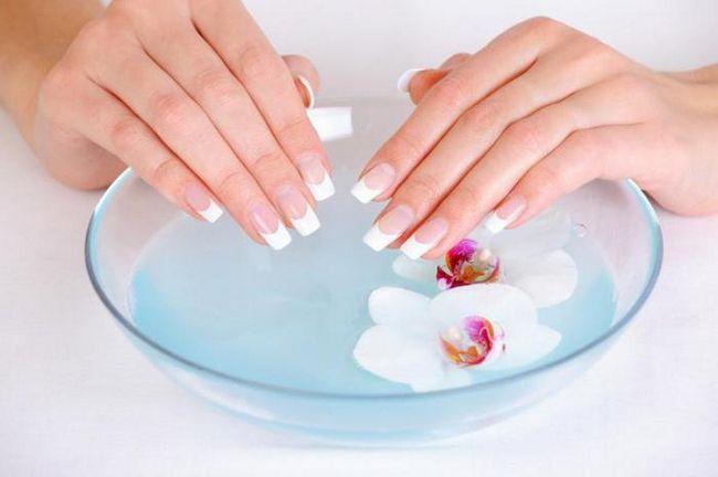 Як зробити ваші нігтики здоровими і сильними: 16 працюючих рад