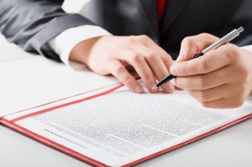 Як скласти самостійно бізнес план