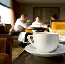 як скласти бізнес план кафе