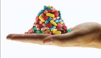 поліпшення кровообігу головного мозку препарати