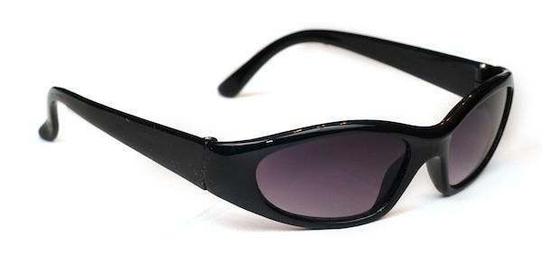 сонячні окуляри з діоптріями