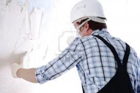 Як вирівняти стіни в квартирі своїми руками