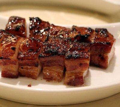 Як запекти свинину в духовці? Кращі рецепти для вашого столу