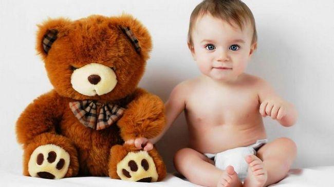 Як запланувати народження хлопчика - спадкоємця для чоловіка?