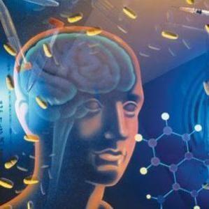 хороші таблетки для поліпшення пам`яті
