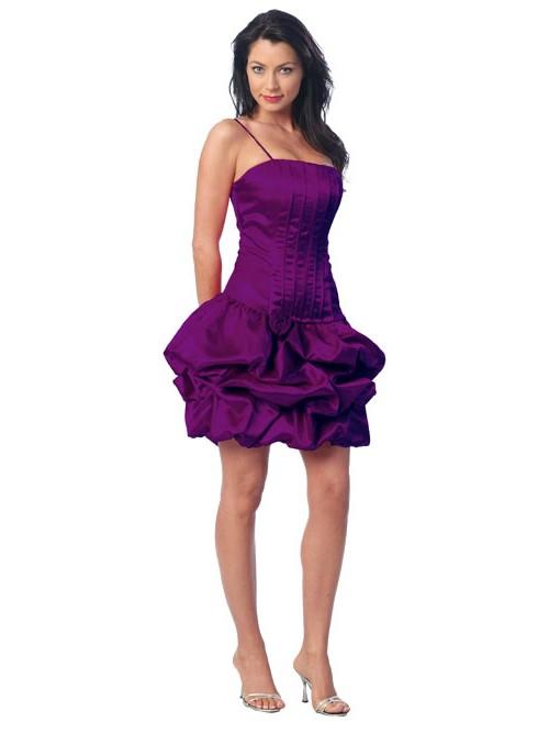 коротке плаття на весілля