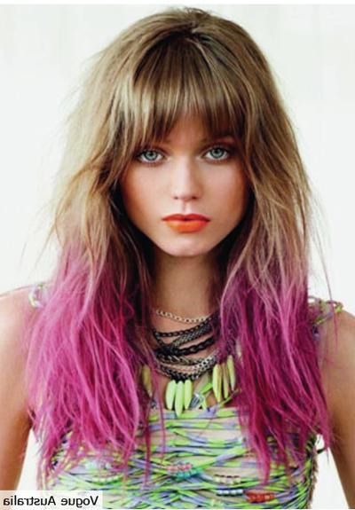 Який фарбою краще фарбувати волосся? Види сучасних засобів