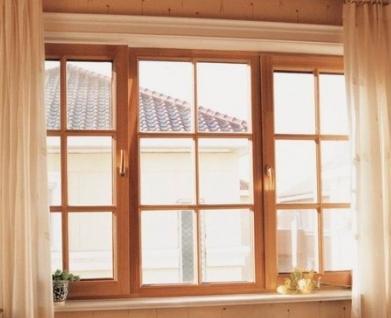 Який віконний блок вибрати для своєї квартири?