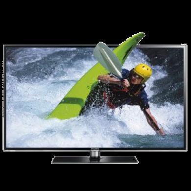 Який телевізор краще - lg або samsung? Як не помилитися у виборі