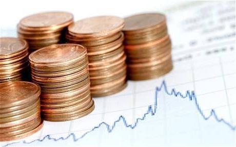Яку валюту брати до туреччини - ліри, долари або євро?