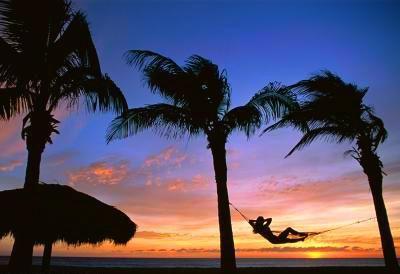 Карибські острови: основні курорти