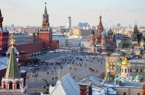 Кожен кулик своє болото хвалить, або де добре жити в росії