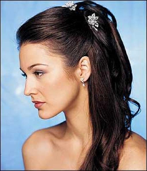 Класна зачіска - запорука успіху