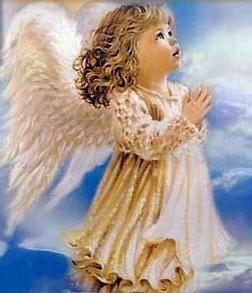 артем іменини день ангела