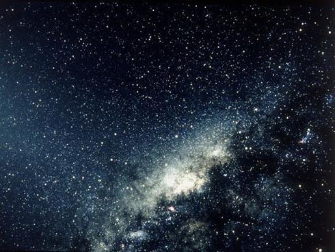 Коли вперше стали придумувати назви сузір`їв