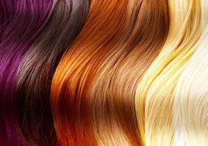 Фарба для волосся «ігора»: палітра кольорів і унікальний склад кошти