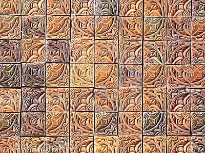 Хрестики для плитки - досконалий результат