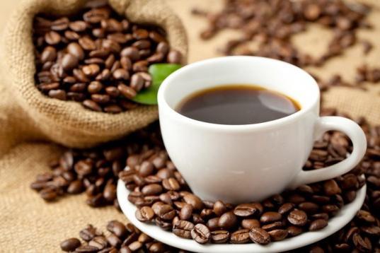 Кулінарні секрети: як варити каву без турки